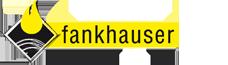 Fankhauser GmbH